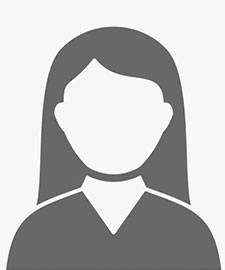 About-Employee-details