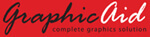 Graphic-Aid logo