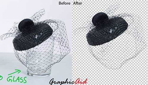 Best Clipping Path